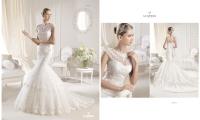vestuvine-suknele-1