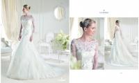 vestuvine-suknele-2