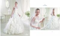 vestuvine-suknele-3