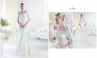 vestuvine-suknele-4