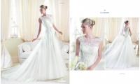 vestuvine-suknele-5