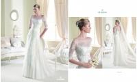 vestuvine-suknele-7