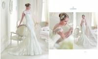 vestuvine-suknele-8